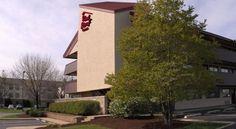 Red Roof Inn of Oxford Valley - 2 Star #Hotel - $68 - #Hotels #UnitedStatesofAmerica #Langhorne http://www.justigo.us/hotels/united-states-of-america/langhorne/oxford-valley-langhorne-pa_109681.html
