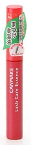 IDA Laboratories CANMAKE | Eyelashes Care | Lash Care Essence *** Additional details @ http://www.amazon.com/gp/product/B002G0WOVU/?tag=passion4fashion003e-20&lm=100816073057