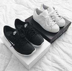 size 40 a8a44 f1142 15 Best Nike Air Huarache images   Nike air huarache, Workout shoes ...