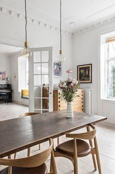Interior, bedroom, bedroom inspo, firefly lights, modern, design, interior design, DIY, minimalist, Scandinavian, decoration, decor, ideas, decoration ideas, inspiring homes, minimalist decor, Hygge, furnishings, home furnishings, decor inspiration, photos #moderninteriordesign