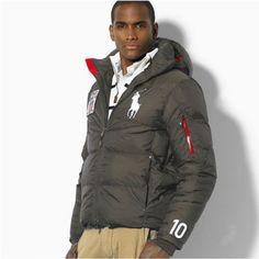 941d791bb461dc Polo officiel - new 2013 doudoune Ralph Lauren hoodie hommes chaud usa noir  Doudoune Sans Manche Homme Ralph Lauren
