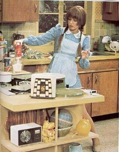Mary Hartman, Mary Hartman is an American soap opera parody that aired in daily (weekday) syndication from January 1976 to May 1977. The series was produced by Norman Lear, directed by Joan Darling and Jim Drake, and starred Louise Lasser.