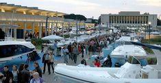 Sabato 10 inaugurazione della45.maedizione del Nauticsud a cura di Redazione - http://www.vivicasagiove.it/notizie/sabato-10-inaugurazione-della-45-edizione-del-nauticsud/