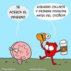 Nick Seluk corazon cerebro heart brain14