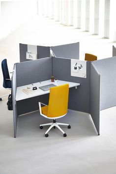 LINK - Designer Space dividers from actiu ✓ all information ✓ high-resolution images ✓ CADs ✓ catalogues ✓ contact information ✓ find your..