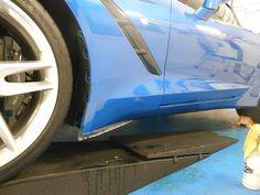 2014 Stingray w/ Z51 | Clear Bra Installation…Every vehicle on the road should be protected with Paint Protection film. #treasurecoast,#Stuart,#palmcity,#MartinCounty,#ImpressionsDetailing,#clearbra,#xpel, #suntek,#3M,#pamperedchef,#hobesound,#ftpierce,#palmbayfl,#westpalmbeachfl,#jupiterfl,#saintlucie,#sewallspoint,#verobeach,#hutchinsonisland,#indiantown,#jensenbeach,#palmbeachfl,#bocaratonfl,#portstlucie,#portsalerno,#paintprotection,#paintcorrection, #cquartzfinest,#detailing,#Moneyshot