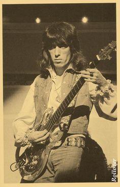 Happy birthday x Billy Preston, Rollin Stones, Bill Wyman, 60s Rock, Ronnie Wood, Best Rock Bands, Rhythm And Blues, Keith Richards, Music Icon