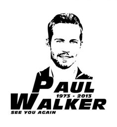 paul walker frases fast and furious poster high quality HD printable wallpapers paul walker sketch Paul Walker Tribute, Rip Paul Walker, Walker Art, Furious 7 Movie, The Furious, Fast And Furious, Michelle Rodriguez, Vin Diesel, Paul Walker Wallpaper