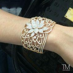 Really like these diamond bracelets 6228 Swarovski Bracelet, Amethyst Bracelet, Diamond Bracelets, Bangle Bracelets, Silver Diamonds, Bracelet Designs, Sterling Silver Jewelry, Jewelery, Dart Frogs
