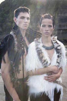 He Kaakano Ahau (I am a seed) is a collaboration of works by husband and wife duo Jason Nathan (Carver-pounamu)(Ngapuhi, Ngati Whatua), Kiri Nathan (weaving,fashion) (Ngapuhi, Tainui) and acclaimed photographer David K Shields. Maori Words, Maori Patterns, Black Magazine, Maori Designs, Nz Art, Maori Art, Kiwiana, Light And Shadow, Hand Weaving