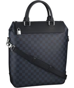 Bolsos Louis Vuitton Hombre Baratos