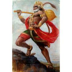Baby Neck Float, Rama Image, Lord Hanuman Wallpapers, Shri Hanuman, Sri Rama, Krishna Art, Indian Gods, Lord Shiva, Gods Love
