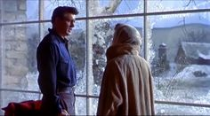 All That Heaven Allows 1955 Film | All That Heaven Allows (Douglas Sirk, 1955)