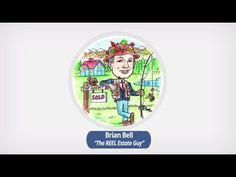 Video - Littleton, CO Top Buyer's Agent, Call Brian Bell, 303-960-1006, Realtor®