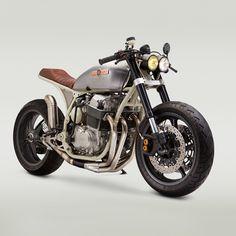 honda-cb-750-cafe-racer-2-625x625