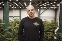 Weedsday Playlist: Eco Firma Farms CEO Jesse Peters Shares 5 Songs for Your Next Smoke Sesh. Puff, puff pass and press play.