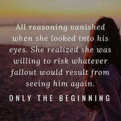 Only the Beginning releases April 25th. Now available for pre-order from Amazon. #romance #book #contemporary #steamy #modern #best #WRP #Canadian #hero #cher #cooking https://www.amazon.com/Only-Beginning-Daphne-Dubois-ebook/dp/B07BSVTC63/ref=sr_1_12?ie=UTF8&qid=1523670739&sr=8-12&keywords=only+the+beginning