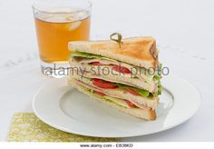 Find the perfect toasted sandwiches stock photo. Sandwich Toaster, Toast Sandwich, Sandwiches, Stock Photos, Image, Food, Toasted Sandwich Makers, Essen, Meals