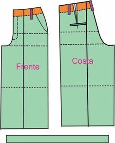modelagem-calça-pantalona-pantacourt-molde