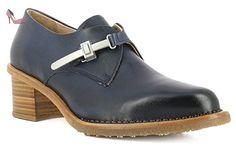 Neosens Bouvier S581, Escarpins Femme (38 EU) - Chaussures neosens (*Partner-Link)