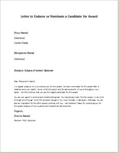 New Business Location Announcement Letter Download At Http