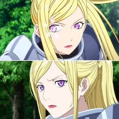 Bishamonten Noragami, Anime Noragami, Adele, Blonde Anime Characters, Yatori, All Anime, Anime Girls, Animes Wallpapers, Manga Games