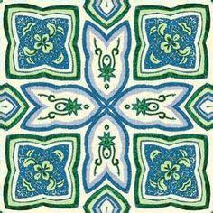 Slikovni rezultati za Printable Tea Bag Folding Tiles