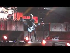 5SOS- Long Way Home ,at Xcel Energy Center, St Paul. ROWYSO TOUR - YouTube