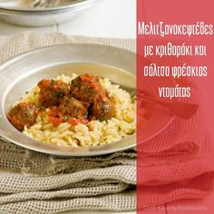 Mashed Potatoes, Cooking, Ethnic Recipes, Food, Whipped Potatoes, Cucina, Kochen, Essen, Cuisine