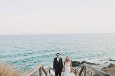 Fotografia de bodas en Málaga. Reportaje de bodas en la playa. Fotografia de bodas en costa del sol. Fotografo de bodas en Málaga. #boda #bodas #wedding #postboda #playa #beach #fotografia #reportaje #novios