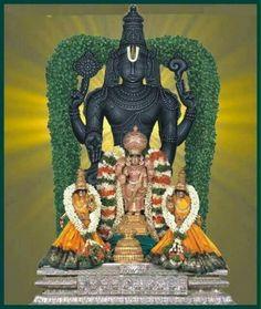 New good morning இனிய காலை வணக்கம் புன்னகை காலை வணக்கம் நட்புடன் காலை வணக்கம் S. Krishna Leela, Lord Krishna, Krishna Radha, Lord Balaji, Lord Vishnu Wallpapers, Shiva Shakti, Hanuman, Durga, God Pictures