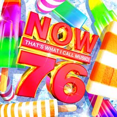 NOW featuring 46 massive chart hits from Katy Perry, Enrique Iglesias, JLS, Usher & Lady Gaga. Music Happy, New Music, Professor Green, Now Albums, Happy 30th Birthday, David Guetta, Enrique Iglesias, Tk Maxx