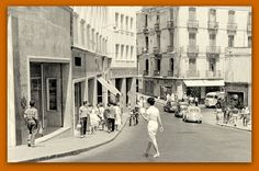 http://marruecostangermilenario.blogspot.com.es/2015/08/calle-libertad.html