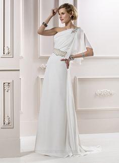 Kleidung griechische hochzeit Griechische Hochzeitsbräuche