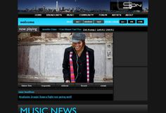 """""""Fusion Radio Chicago"""" trend"""