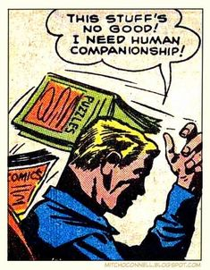 31 Accidentally Sexual Comic Book Panels That Will Ruin Your Childhood 31 Aus Versehen sexuelle Comics, die Ihre Kindheit ruinieren Comics Vintage, Vintage Comic Books, Vintage Humor, Comic Books Art, Comic Art, Funny Vintage, Book Art, Comic Book Style, Comic Book Characters