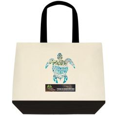 Fleur de lis Tote Bag by KarrisCrafts on Etsy Marketing Services, Document, Flyer, Reusable Bags, Signage, Online Printing, Personalized Gifts, Great Gifts, Funny