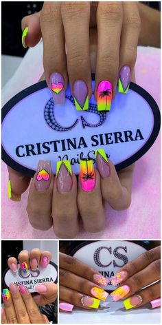 Abstract Water Droplets – Nail Designs – Nail Art Ideas and Care Tips Toe Designs, Nail Art Designs, Black Acrylic Paint, Acrylic Nails, Ice Cream Nails, Small Paint Brushes, Water Droplets, Foil Nails, Nail Manicure