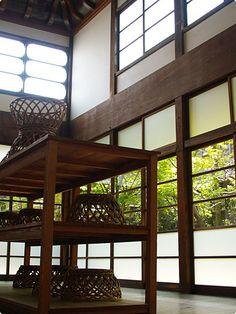 銭湯 Japanese Public Bath, Japanese Bath, Japanese House, Japanese Style, Prairie House, Japanese Interior, Japanese Architecture, Architect Design, Hot Springs