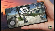 world of mods. Perfect Image, Perfect Photo, Love Photos, Cool Pictures, Play Gta 5, Gta 5 Mobile, Android Tutorials, San Andreas, Grand Theft Auto