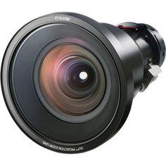Panasonic  ET-DLE080 Short Throw Zoom Lens Panasonic https://www.amazon.de/dp/B004723XZQ/ref=cm_sw_r_pi_dp_x_ZL3.xbEDT10B3