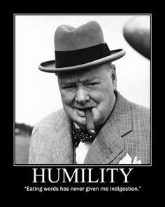 Winston Churchill was one of the world's last true renaissance men. Famous Movie Quotes, Quotes By Famous People, People Quotes, Churchill Quotes, Winston Churchill, Wisdom Quotes, Life Quotes, Quotes Quotes, Lyric Quotes