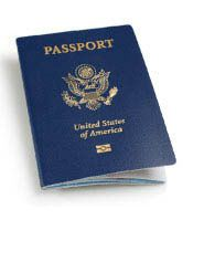 Choose Passport Visas Express helping you get there with speed and care. #travel Officially registered with the US Passport Agency. Our expedited service gets your passport in as fast as 24 hours!