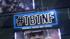 Final game at Cowboys Stadium.   The Baltimore Ravens spoiled the farewell party. #TBTNF
