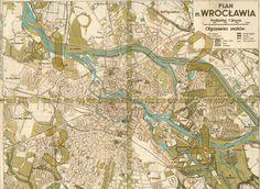 Wroclaw - 1948