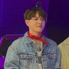 Ikon Member, Kim Dong, Indie Kids, Taeyong, Idol, Mens Sunglasses, Men's Sunglasses