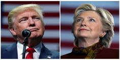 En Estados Unidos los resultados son descentralizados y difundidos por los medios de comunicación. | Foto: Reuters