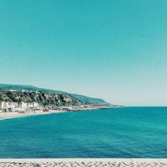 Happiness. Goodmorning. #unangeloinviaggio  Edit with @vscoG3  #italy #italia #calabria #goodmorning #buongiorno #amazing #awesome #beautiful #bestoftheday #landscape #landscape_lovers #landscapephotography #landscape_captures #sea #vscocam #vsco #travel #traveling #likes_cosenza #volgocalabria #volgocosenza #followme #seguitemi #sud #igers #photo #photooftheday #photography