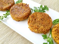 HealthBurger – Ricette Vegan – Vegane – Cruelty Free