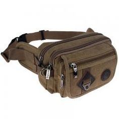 Cheap wallet frame, Buy Quality wallet prada directly from China bag vintage Suppliers: High Quality 2017 Fashion Casual Canvas Messenger Bags Waist Packs Purse Men Portable Vintage Men Waist Bags Travel Belt Wallets Canvas Messenger Bag, Messenger Bag Men, Travel Packing, Travel Bag, Mochila Adidas, Casual Belt, Waist Pack, Canvas Shoulder Bag, Shoulder Backpack